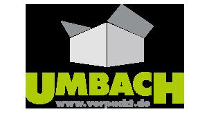 Umbach Verpackungen GmbH