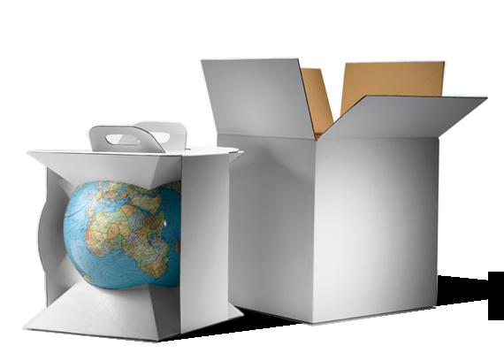 boxed_world