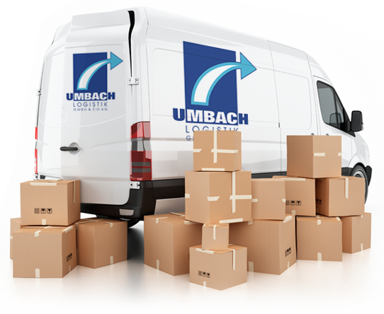 umbach_packaging