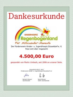 kinderhospiz_regenbogenland