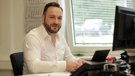 David Mankowski