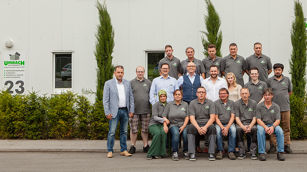 umbach-team